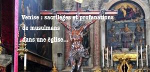 italie-profanation