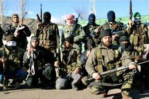 syrie_mercenaires_etrangers_01