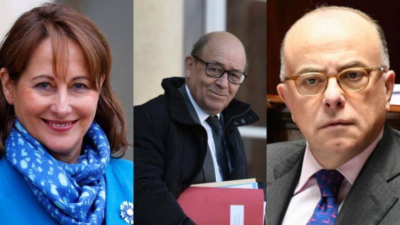EMPLOIS FICTIFS : UNE SPÉCIFICITÉ POLITIQUE FRANÇAISE(L'Imprécateur)
