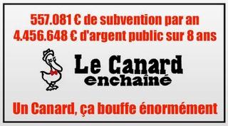 DÉMOCRATIE : LA FRANCE À LA DÉRIVE(L'Imprécateur)