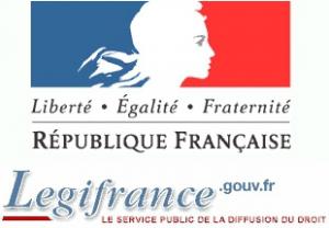 LISTES ÉLECTORALES : ALERTE AUX FRAUDES (Général Piquemal)