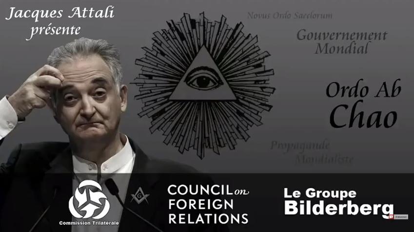 LA DICTATURE DES MARCHÉS FINANCIERS (Jean Goychman)