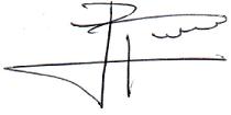 COMMUNIQUÉ DU GÉNÉRAL CHRISTIAN PIQUEMAL, RADIÉ DISCIPLINAIREMENT DES CADRES PAR DÉCRET DU 23 AOÛT 2016, SIGNÉ DU PRÉSIDENT DE LA RÉPUBLIQUE