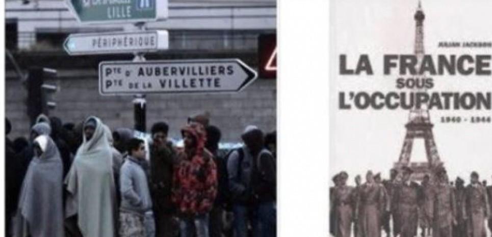 LE XXIème SIÈCLE, OU LA DÉFAITE DE L'INTELLIGENCE (Alexis Céron)