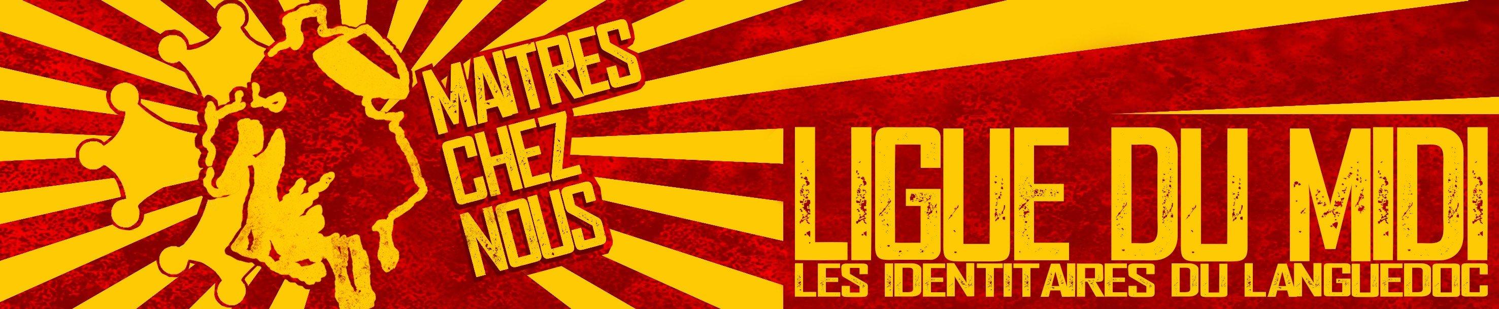 LES ROUDIER PÈRE & FILS EN DANGER  Communiqué de la Ligue du Midi